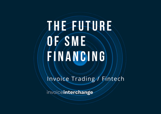 financing for smes